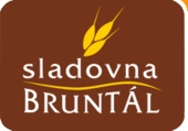 SLADOVNA Bruntál