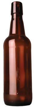 Boca 500 ml