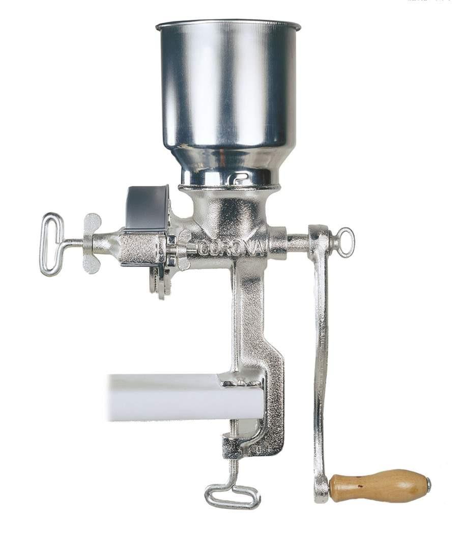 BREWFERM ručni mlin za slad