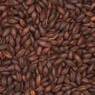 Ječmeni čokoladni slad CARAFA® tip1