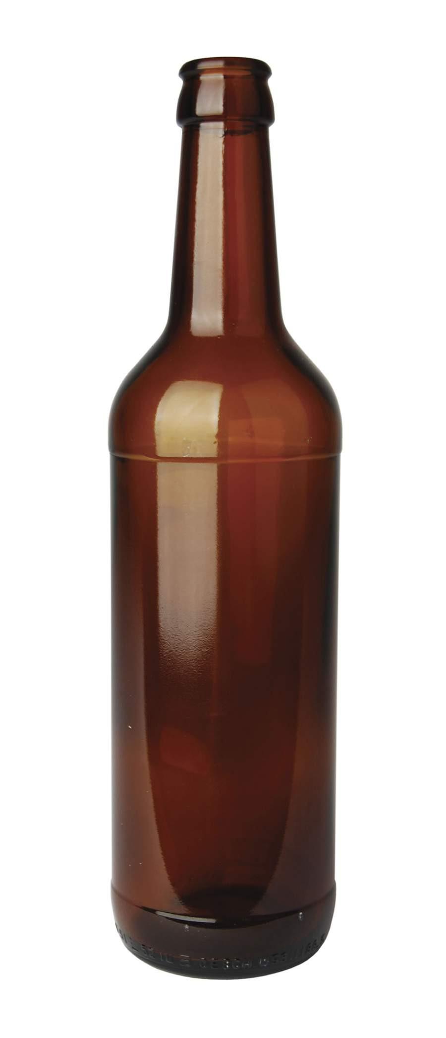 Boca 330 ml