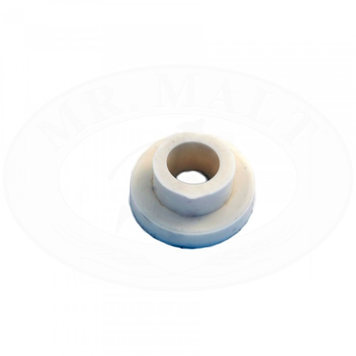Gumeni prsten