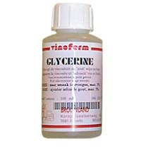 Glicerin 100 ml