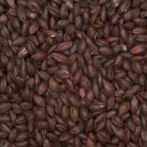 Ječmeni čokoladni slad CARAFA® tip2
