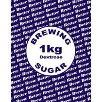 Pivarski Šećer 1kg