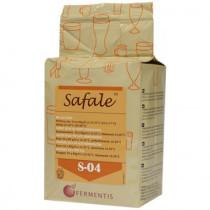 SAFALE S-04 500 g