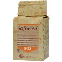 SAFBREW S-33 500 g