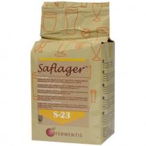 SAFLAGER S-23 500 gr