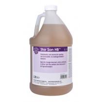 Star San HB Five Star 3,78 litre