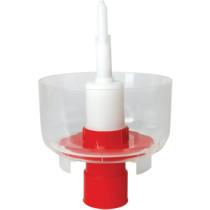 Sterilizator boca