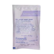 SAFBREW WB-06 11.5 g