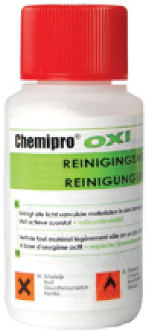Chemipro OXI 200g