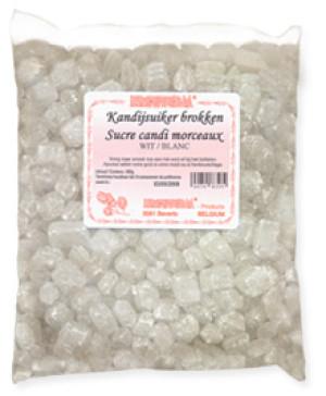 Pivarski šećer 500g